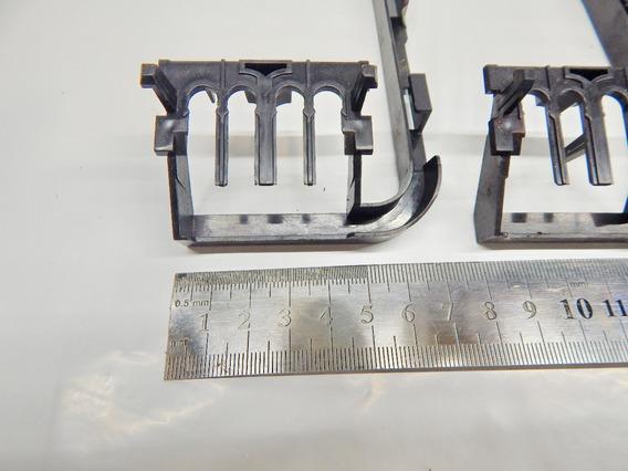 Suporte Tubos De Tinta Impressora Plotter Hp Designet