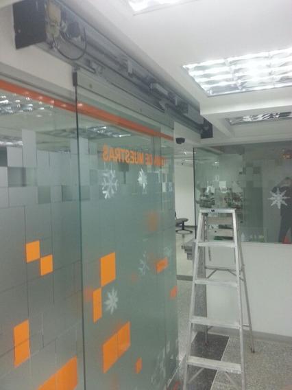 Puertas Automaticas Servicio Tecnico