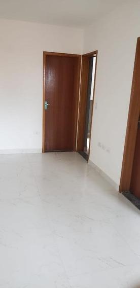 Apartamento Em Vila Matilde, São Paulo/sp De 35m² 1 Quartos À Venda Por R$ 160.000,00 - Ap232668