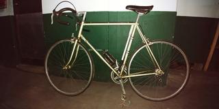 Bicicleta Carrera Sevillano Retro Vintage