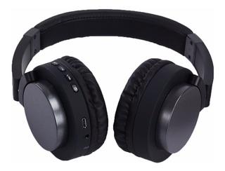 Auricular Bluetooth 4.2 Plegable Manos Libres Auxiliar