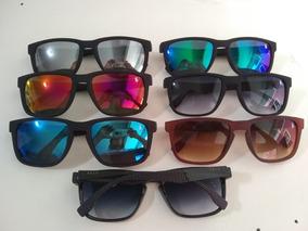 Oculos Da Marca Polo (vai Com 3-unds)