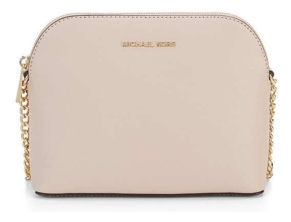 Cartera Cruzada Michael Kors Original - Colores