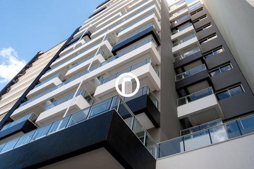 Salas/conjuntos Construtora - Pinheiros - Ref: 6915 - V-re7873
