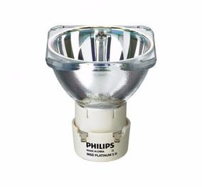 Lampada Para Moving Beam 200 5r Philips Original Promoção