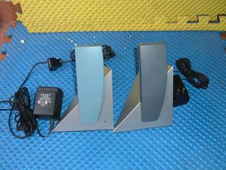 Telefono Inalambrico Bang & Olufsen Beocom 6000 2 Headset