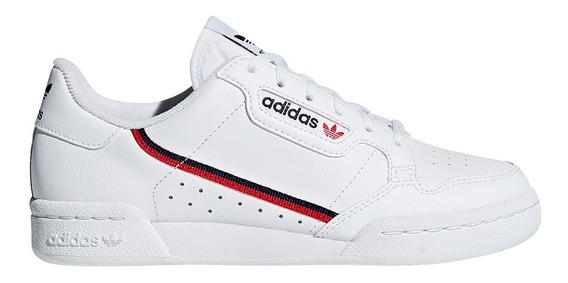 Zapatillas adidas Continental 80 2024706