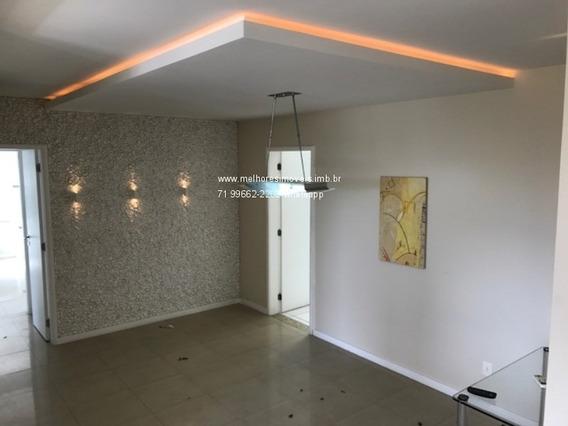 Apartamento - Ap00498 - 68301995