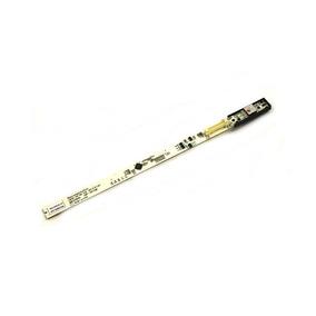 Placa Sensor Toque Lg 42cs460 32cs460