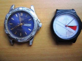 Venezuela Para Reloj Correas Casio Repuestos Libre En Mercado hdtsQr