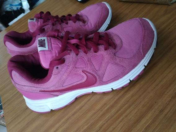 Zapatillas Nike Revolution 38 Eur