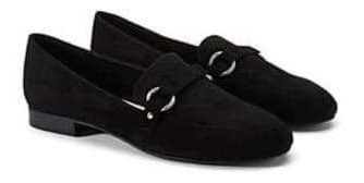 Zapatos De Dama Forever 21