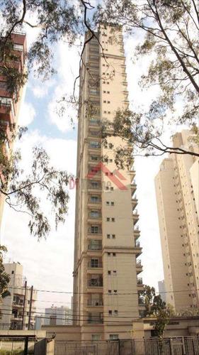 Imagem 1 de 27 de Apartamento Com 4 Dorms, Vila Suzana, São Paulo - R$ 1.77 Mi, Cod: 117 - V117