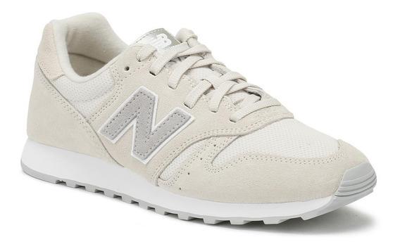Zapatillas New Balance Wl 373 / Mujer / Urbanas