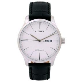 Relógio Citizen Masculino Tz20788n 0