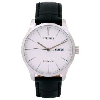 Relógio Citizen Masculino Tz20788n 0 Magnifique