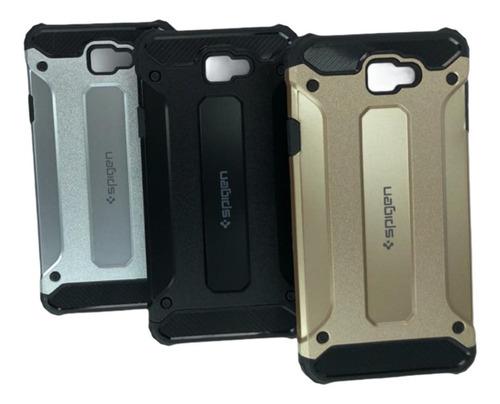 Forro Spigen Samsung J7 Prime