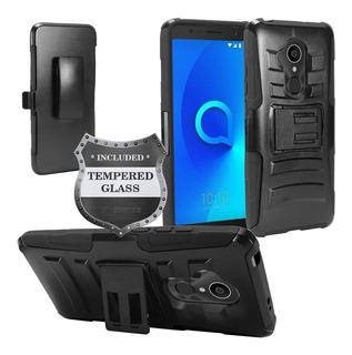 Alcatel Teléfono W T Mobile Revvl Plus Revvl...