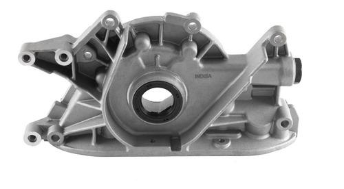 Bomba De Óleo Indisa 35118 Fiat Tempra Turbo 2.0ei 8v 4cil.