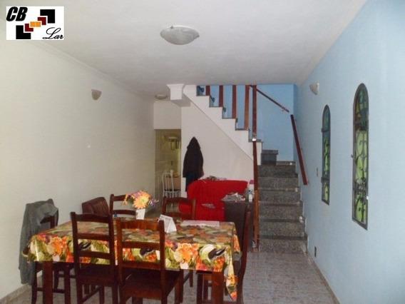 Casa - Ca00158 - 3467631