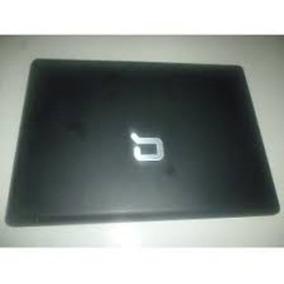 Compaq Presario F700 Hp Laptop Compaq Presario F700
