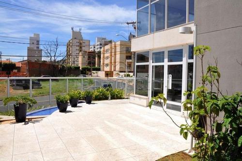 Apartamentos - Ref: L1273