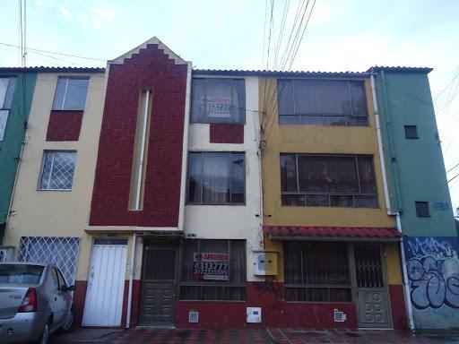 Casas En Venta Villas De Granada 556-1357
