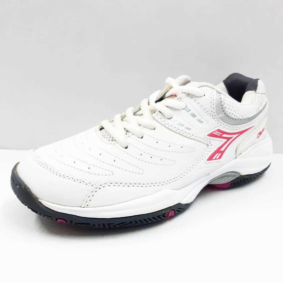 Zapatillas Diadora Ctima 9 Tenis