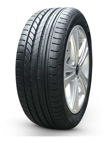 Pneu 215/50r17 Goodyear Efficientgrip Performance 91v
