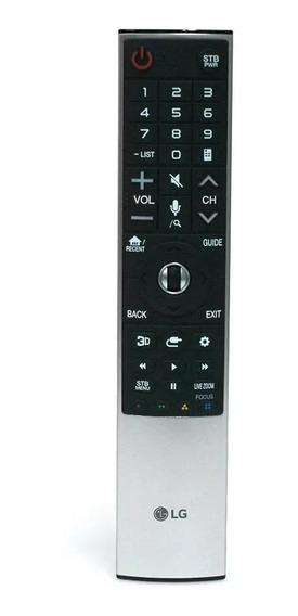 Controle Remoto LG An-mr700 An-mr600 An-mr 650 Akb75455601