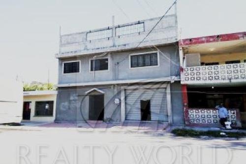 Locales En Renta En San Bernabe, Monterrey