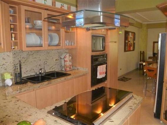 Apartamento En Venta El Parral Valencia Cod20-5152gz