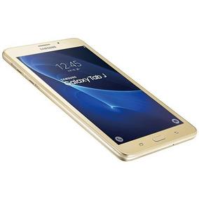 Tablet Samsung Galaxy Tab J Sm-t285yd Dual Sim 8gb De 7.0