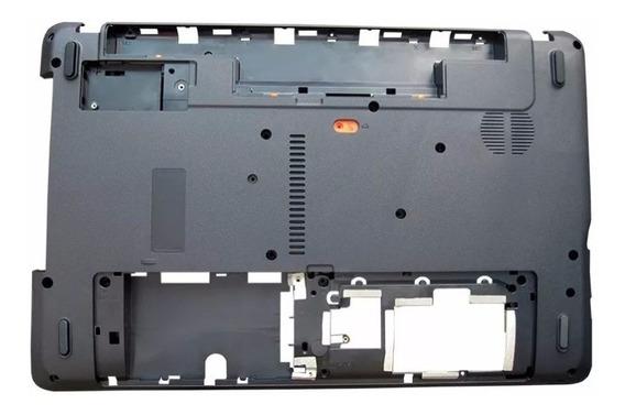 Carcaça Base Chassi Acer E1-521 E1-531 E1-571 Ne56r