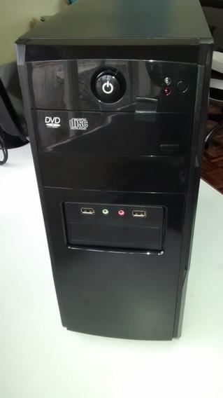 Cpu Intel Dual Core E5700 3,00ghz
