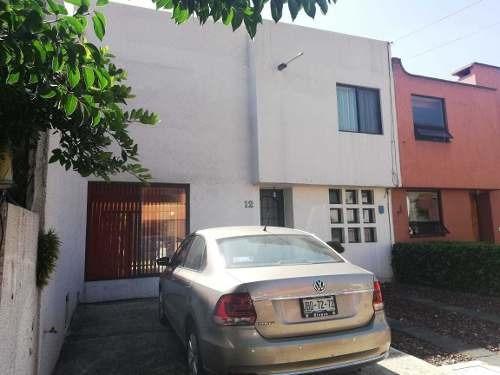 (s)casa En Renta En Misiones De La Noria