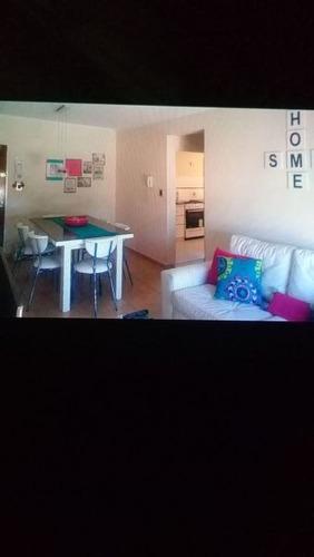 Departamento 2 Dormitorios 9 44 Y 45 La Plata