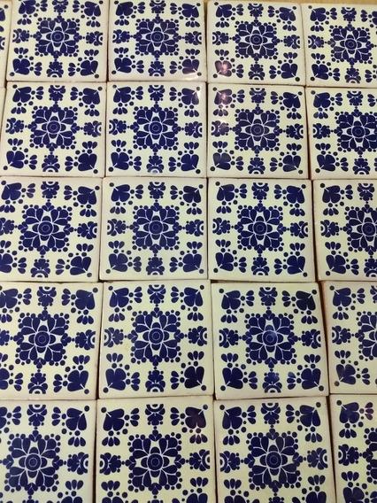 Azulejos Talavera 010
