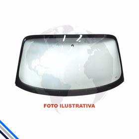 Vidro Parabrisa Hafei Towner 2007-2012 -mini Van Original