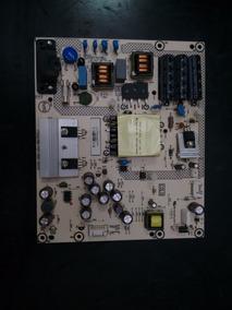 Placa Fonte Smart Tv Panasonic Tc-32as600