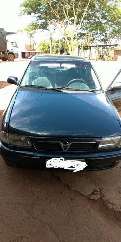 Chevrolet  Ret