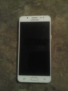 Samsung Galaxi J5 Metal