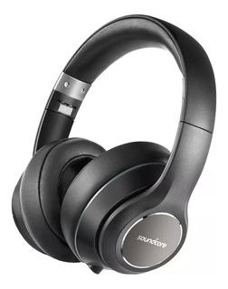 Audífonos Bluetooth Soundcore Vortex Anker Aptx Over Ear