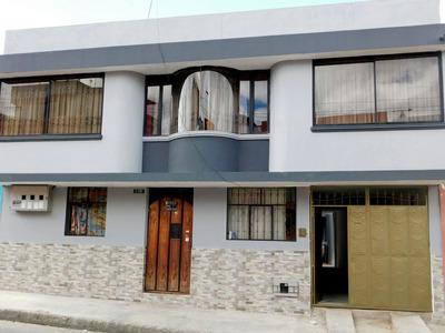 Casas Quito Sur En Venta En Casas Mercado Libre Ecuador