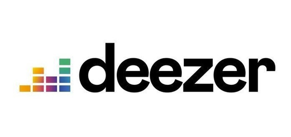 Deezer Premium, Android Ilimitado(envio Imediato)
