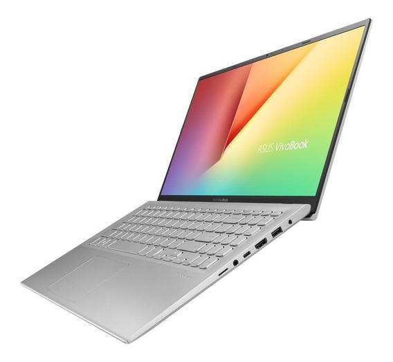 Notebook Asus I5 8265u 8gb 1tb X512fj-ej226t Mx230 Vitrine 1
