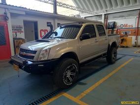 Chevrolet Luv D-max D Max 2