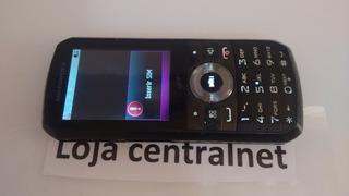 Nextel Motorola I418 (leia Anuncio) Fazer Troca Dos Botoes.