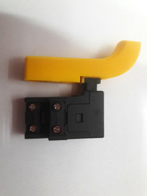 Chave Gatilho L/d Gyrh-40030 (8a/127v) Código 800998
