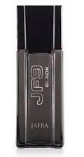 Shopping Cosméticos J-f9 Black (r$ 99,00 Por R$ 80,00)